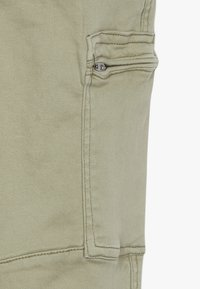 Cotton On - Cargo trousers - silver sage - 3