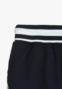 Cotton On - TEEN BOYS - Teplákové kalhoty - navy - 3