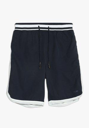 TEEN BOYS - Teplákové kalhoty - navy