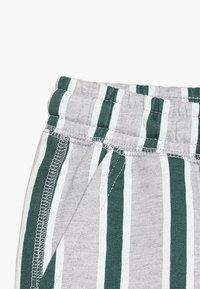 Cotton On - KIDS HENRY SLOUCH - Teplákové kalhoty - light grey marle - 3