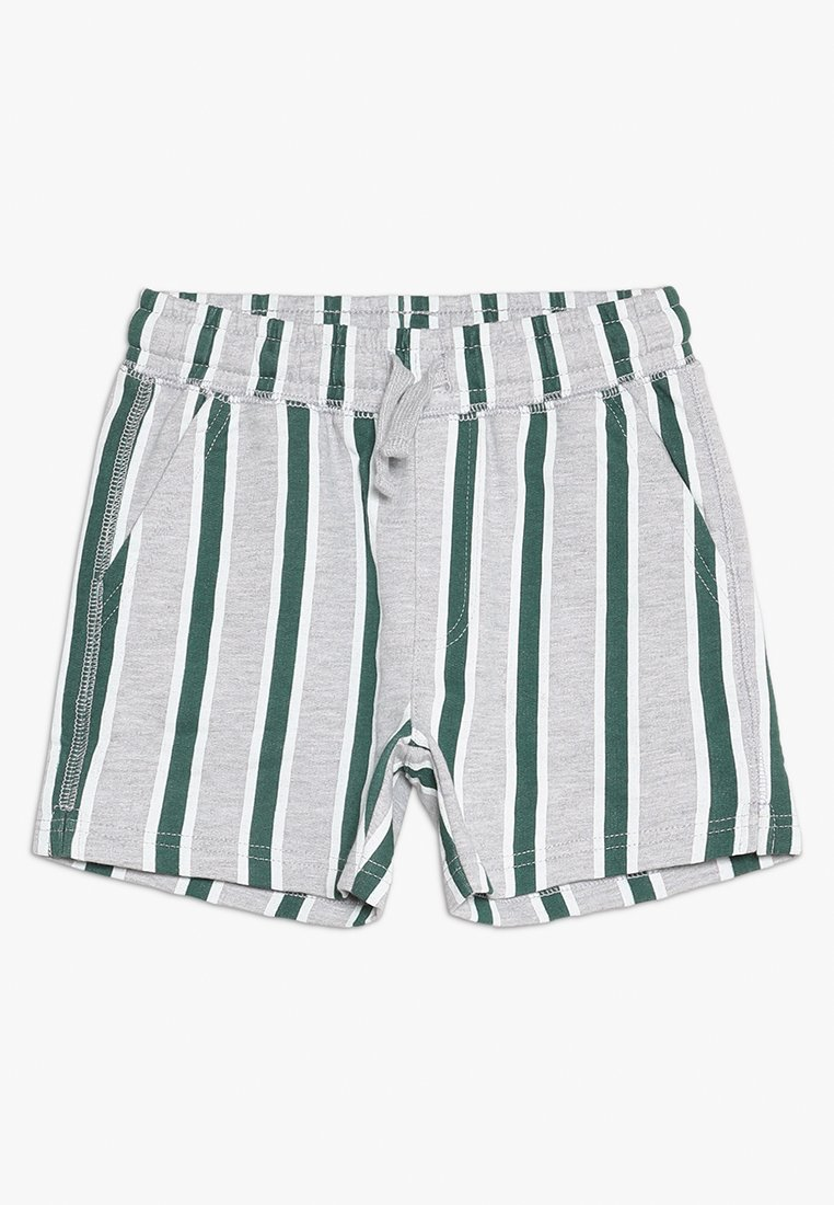Cotton On - KIDS HENRY SLOUCH - Teplákové kalhoty - light grey marle