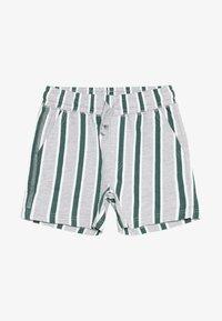 Cotton On - KIDS HENRY SLOUCH - Teplákové kalhoty - light grey marle - 2