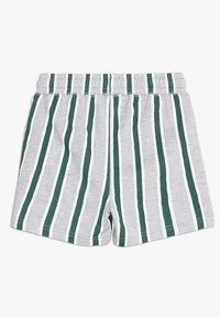 Cotton On - KIDS HENRY SLOUCH - Teplákové kalhoty - light grey marle - 1