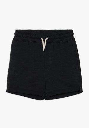 KIDS HENRY SLOUCH - Teplákové kalhoty - phantom