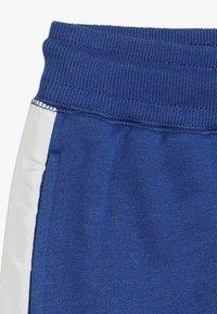 Cotton On - TEEN SPORTS - Teplákové kalhoty - blue - 2