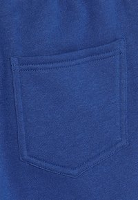 Cotton On - TEEN SPORTS - Teplákové kalhoty - blue - 3