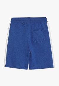 Cotton On - TEEN SPORTS - Teplákové kalhoty - blue - 1
