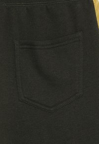 Cotton On - TEEN SPORTS - Teplákové kalhoty - dark khaki - 2