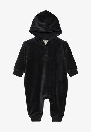 ROMPER BABY - Jumpsuit - graphite grey