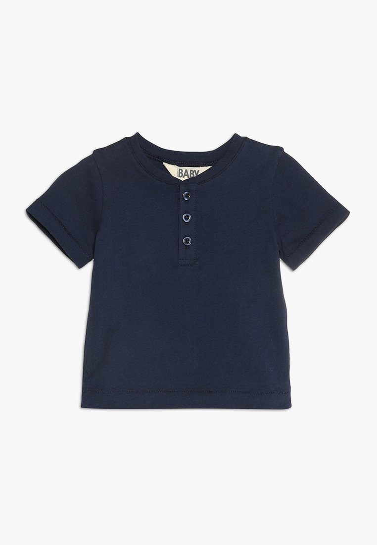 Cotton On - HARRY TEE - T-shirt basic - dungaree
