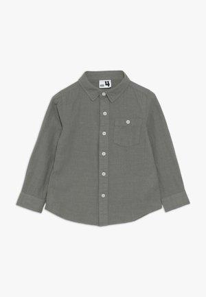 FAIRFAX LONG SLEEVE  - Košile - khaki