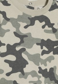 Cotton On - BILLIE - Sweatshirt - khaki - 3