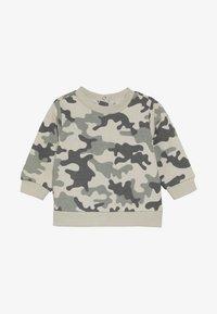 Cotton On - BILLIE - Sweatshirt - khaki - 2