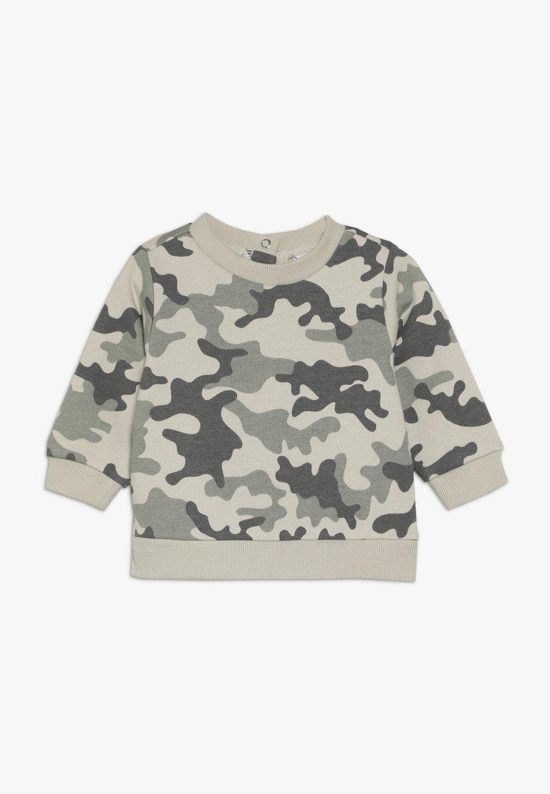 Cotton On - BILLIE - Sweatshirt - khaki