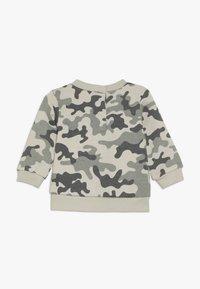 Cotton On - BILLIE - Sweatshirt - khaki - 1