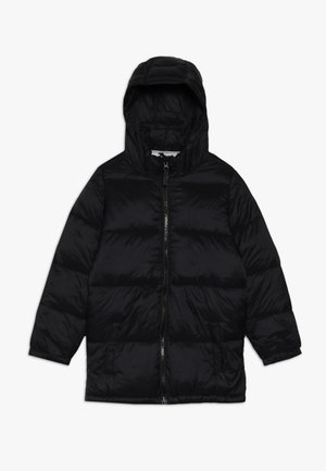 FRANKIE PUFFER JACKET - Winterjas - black