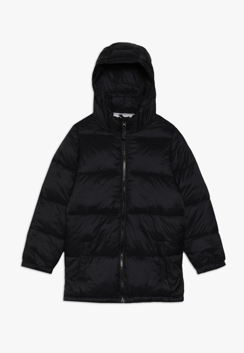 Cotton On - FRANKIE PUFFER JACKET - Winter jacket - black