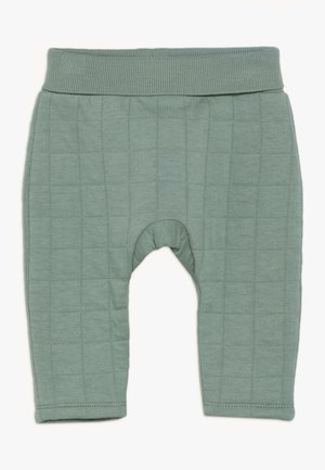 RORY TRACKPANT BABY - Bukse - stormy sea