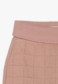Cotton On - RORY TRACKPANT BABY - Broek - cameo brown - 3