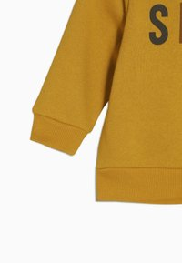 Cotton On - BILLIE BABY - Sweater - gold glow - 2