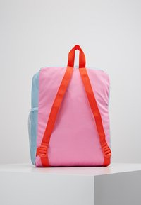 Cotton On - SCHOOL BACKPACK - Batoh - happy being - 3