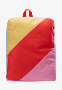 Cotton On - SCHOOL BACKPACK - Batoh - happy being - 1