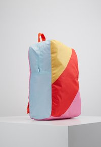 Cotton On - SCHOOL BACKPACK - Batoh - happy being - 4