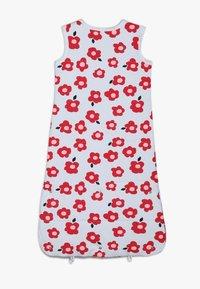 Cotton On - BUNDLER BABY - Dětské oblečení na spaní - white - 1