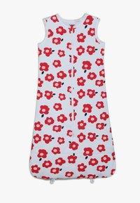 Cotton On - BUNDLER BABY - Dětské oblečení na spaní - white - 0