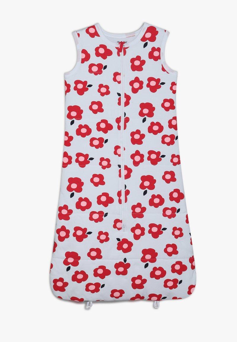 Cotton On - BUNDLER BABY - Dětské oblečení na spaní - white