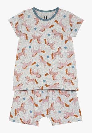HARPA - Pyjama set - pink