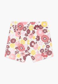 Cotton On - HARPA - Pijama - multi-coloured - 2