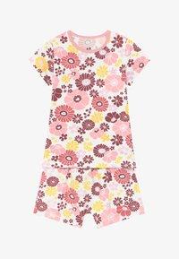 Cotton On - HARPA - Pijama - multi-coloured - 3