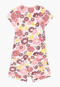 Cotton On - HARPA - Pijama - multi-coloured - 1