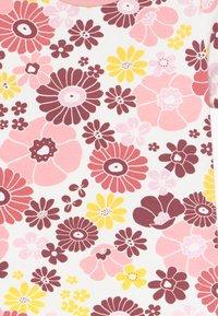 Cotton On - HARPA - Pijama - multi-coloured - 4