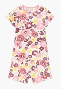 Cotton On - HARPA - Pijama - multi-coloured - 0