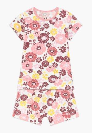 HARPA - Pijama - multi-coloured