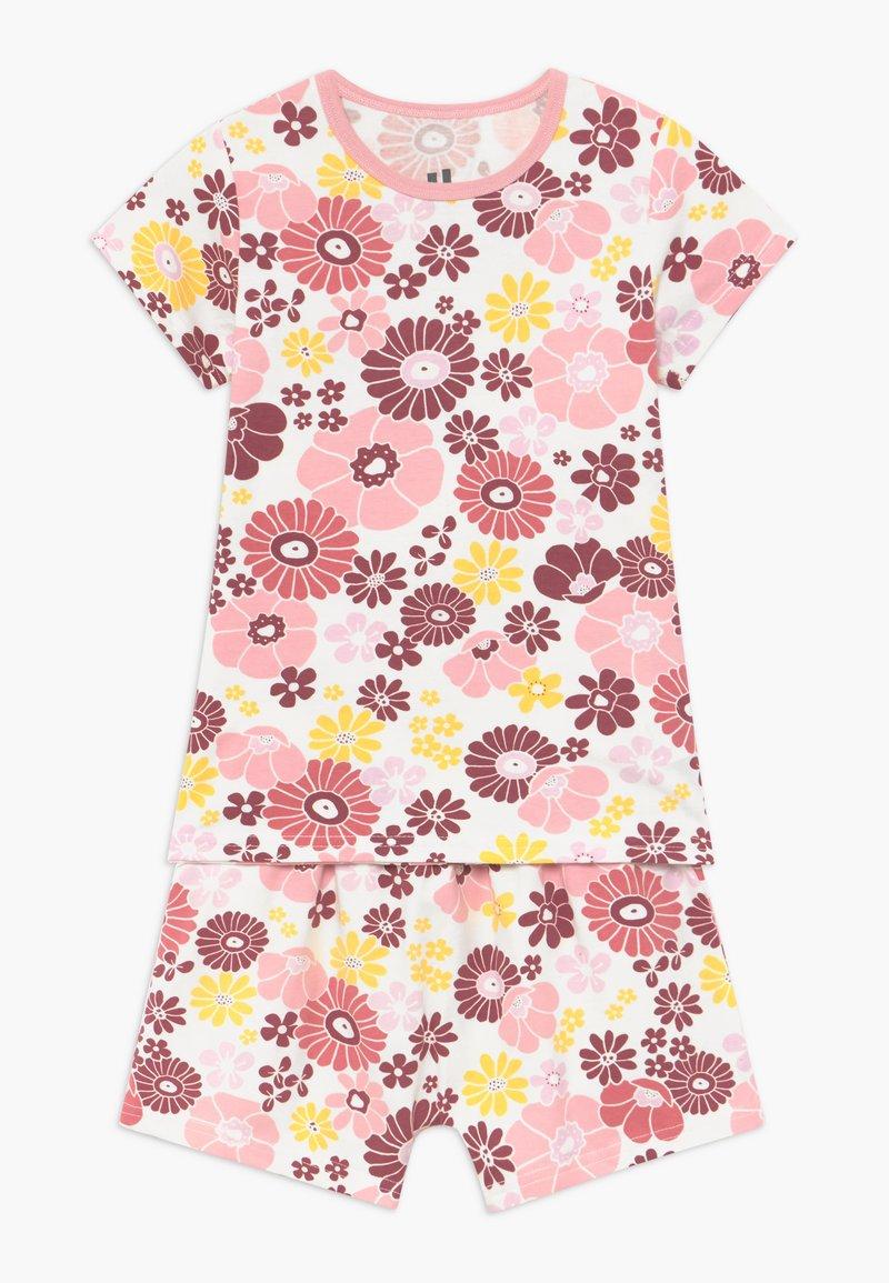 Cotton On - HARPA - Pijama - multi-coloured