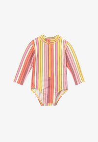 Cotton On - MALIA ONE PIECE BABY - Badpak - multi-coloured - 2