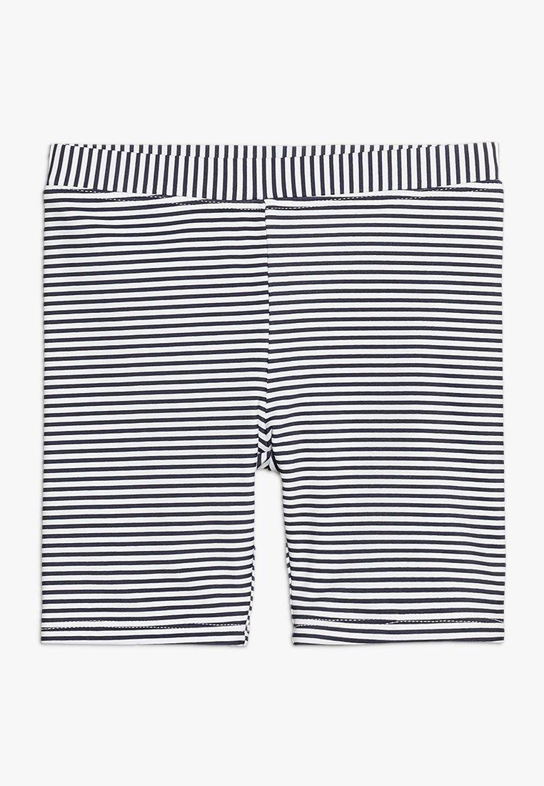 Cotton On - KIDS LONGER LEG BOTTOM - Badehose Pants - dark blue