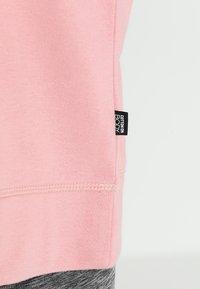 Cotton On Body - LONG SLEEVE TERRY CREW - Sweatshirt - meringue - 5