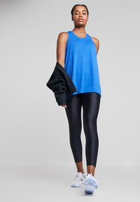 Cotton On Body - ACTIVE ELASTIC BACK TANK - Top - reef - 1