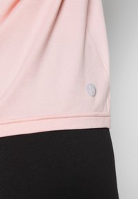Cotton On Body - TWIST BACK TANK - Top - cameo pink - 4