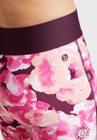 Cotton On Body - SUMMER CORE 7/8 - Trikoot - fluid floral - 4