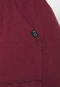 Cotton On Body - GYM TRACKPANT - Joggebukse - mulberry - 5