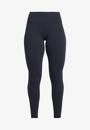 ACTIVE CORE - Legging - navy