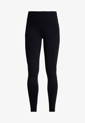 ACTIVE CORE - Tights - black