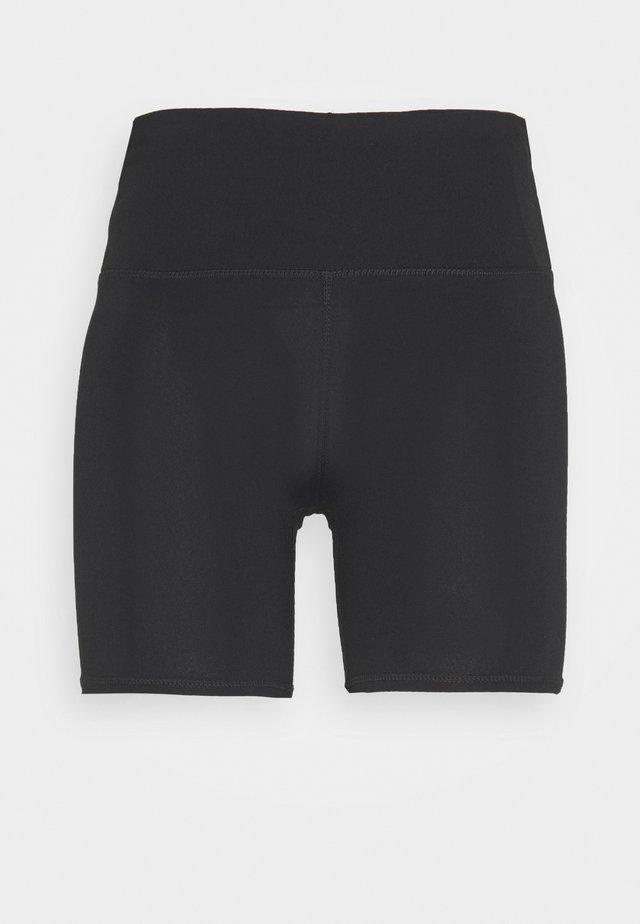 Leggings - core black