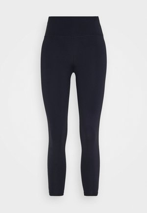 ACTIVE CORE 7/8  - Tights - core navy