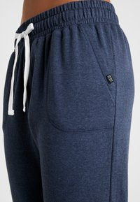 Cotton On Body - GYM TRACKPANT - Pantalones deportivos - midnight marle - 4